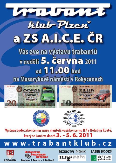 http://www.trabantklub.cz/download/akce/holubac.jpg
